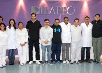 Curso De Protesis e Implantes Avanzado en Implantologia ILAPEO Brasil