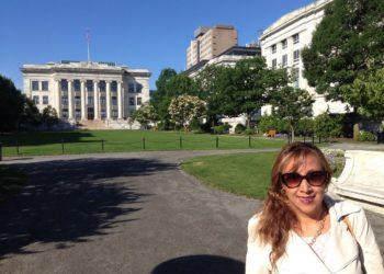 Escuela de Medicina Harvard