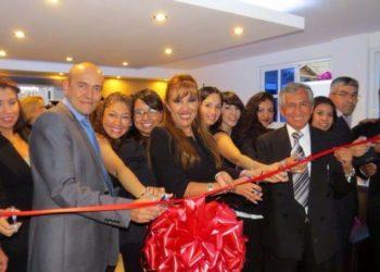 Inauguración Dental Bueno Coacalco